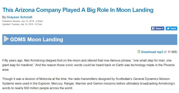 moonlanding screenshot
